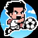 足球英雄安卓版