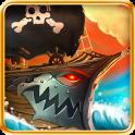 海盗战争:海盗湾安卓版
