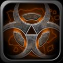 无人岛:生存安卓版v2.0