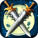 宝石传奇:血月 无限道具破解版