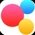 球球大作战安卓版v3.0.9