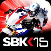 世界超�摩托��\�速�15手游安卓版