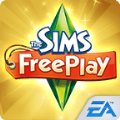 模拟人生自由行动安卓手机游戏版