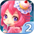 糖果公主2无限钻石版