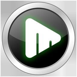 MoboPlayer官方最新版