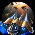超时空战机安卓版