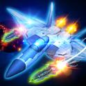 星球大战:银河战争安卓版