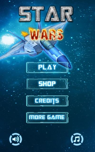 星球大战:银河战争安卓版v1.0.1截图0