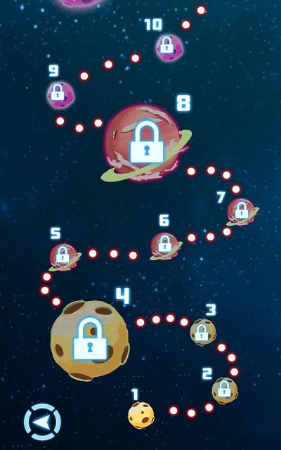 星球大战:银河战争安卓版v1.0.1截图1