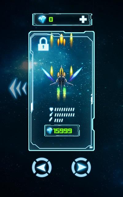 星球大战:银河战争安卓版v1.0.1截图2