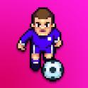 全能足球安卓版