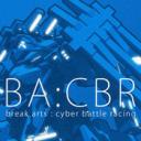 破坏艺术:网络竞速(带数据包)v1.0.5安卓版