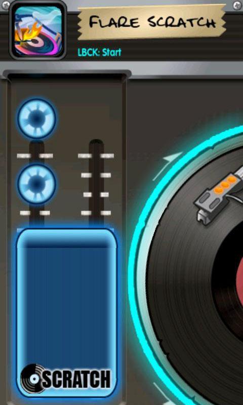 DJ大战动感音乐版v1.5.1截图1