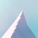 无限滑雪安卓版