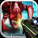 外星人太空射击游戏3D直装破解版