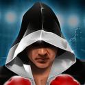 世界拳击挑战赛汉化破解版