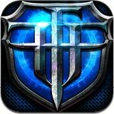 自由之战电脑版1.0.9