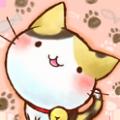 猫咪弧滑动拼图美喵之时中文版