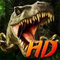 屠龙猎手HD汉化破解版