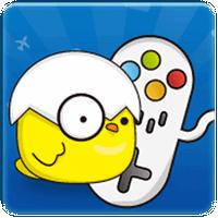 小鸡模拟器最新版v1.5.2