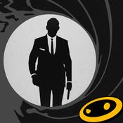 詹姆斯邦德:世界间谍 ios越狱版