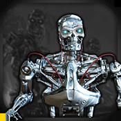 人造人刺客安卓版v1.0.0