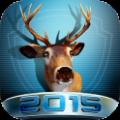 弓猎人2015手机游戏安卓修改版