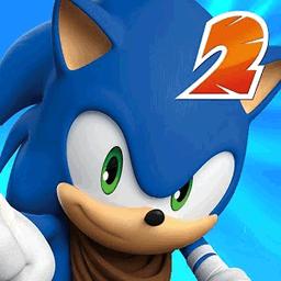 索尼克冲刺2:爆炸安卓版