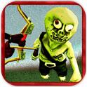 僵尸猎人手游安卓版