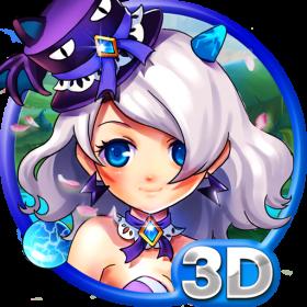 魔力星球:新冒险契约安卓版v1.0.5.0
