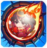 弹珠英雄 ios越狱版v1.0.1