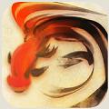 墨染 ios手游版v1.0.2