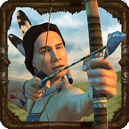 进化: 印第安猎人破解版