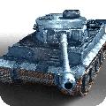 王牌坦克内购破解版