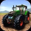 模拟农场2015破解版