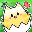蛋壳猫养成计划 ios破解版v1.0.34