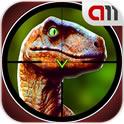狩猎恐龙中文汉化版