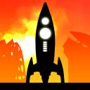 火箭逃生手游官方版