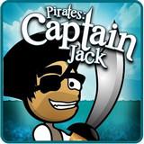 海盗船长杰克破解版