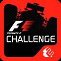 F1挑战赛中文破解版