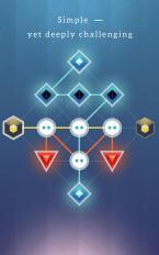 连线迷宫破解版v1.2.1截图0