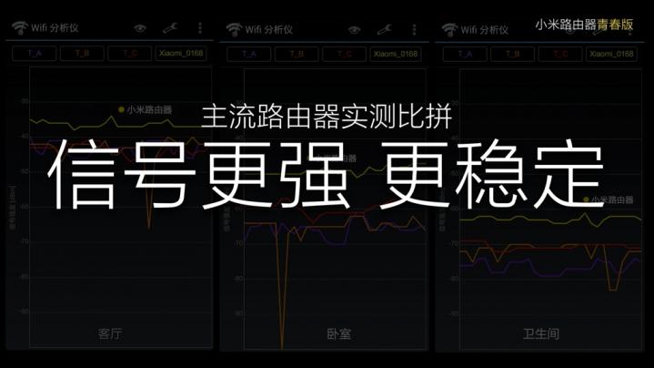 云顶娱乐app官网 25