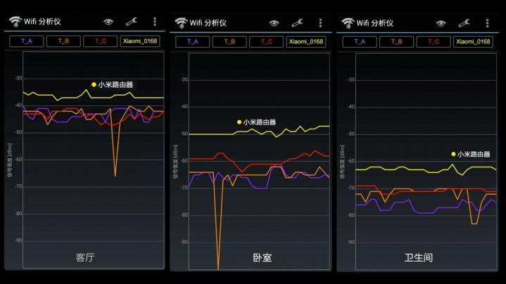 云顶娱乐app官网 24