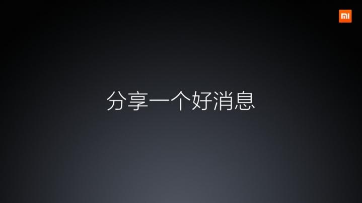 云顶娱乐app官网 30