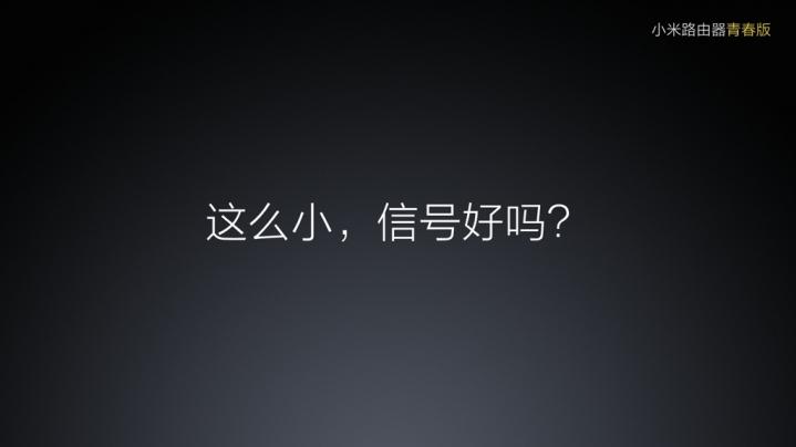云顶娱乐app官网 22