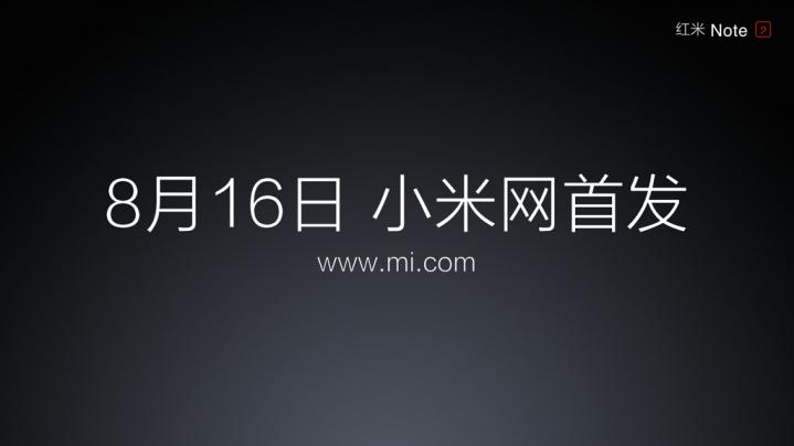 云顶娱乐app官网 32