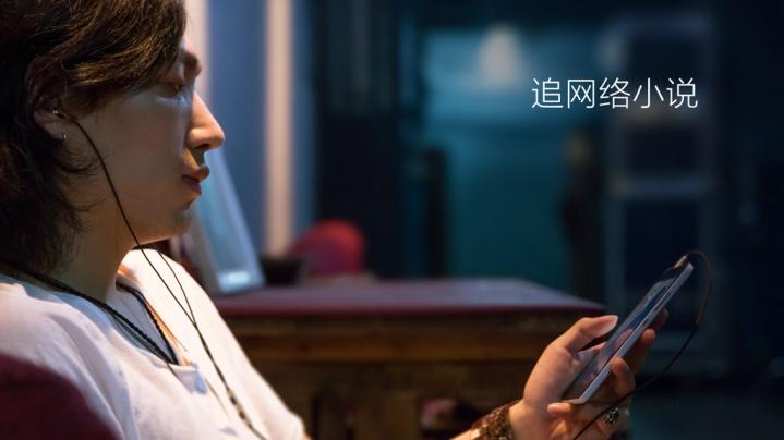 云顶娱乐app官网 50