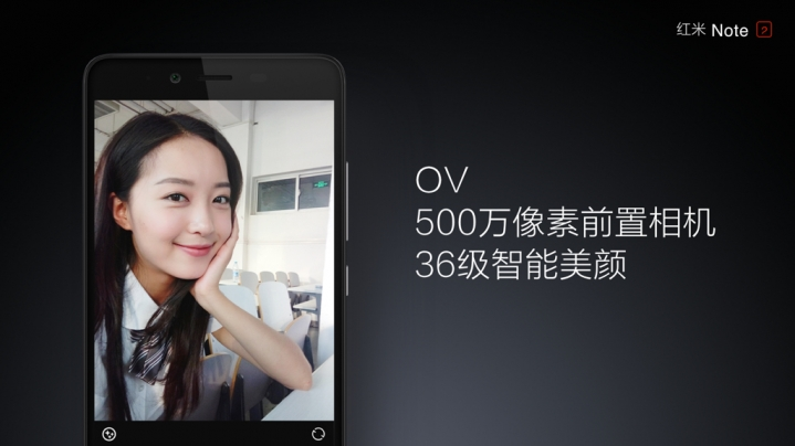 云顶娱乐app官网 52