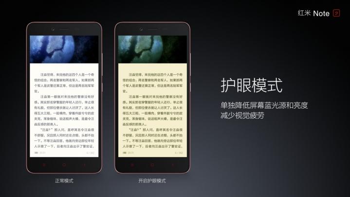 云顶娱乐app官网 47