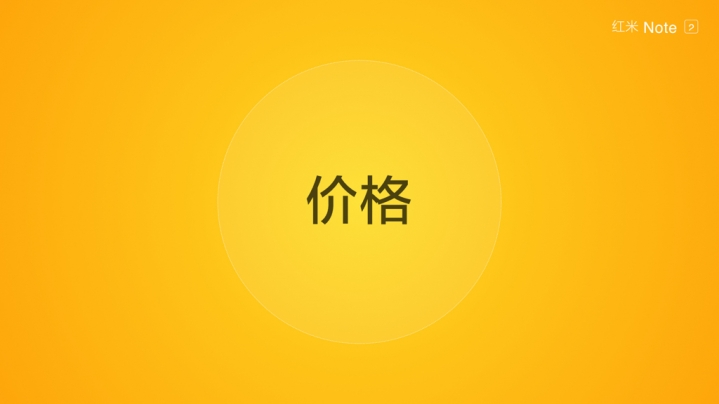 云顶娱乐app官网 39